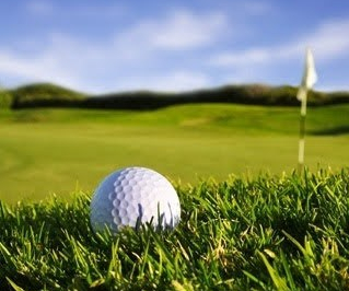 Awaso Golf Club